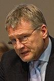 2015-01-17 3813 Jörg Meuthen (Landesparteitag AfD Baden-Württemberg) (cropped).jpg