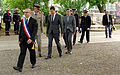 2015-06-08 17-54-53 commemoration.jpg