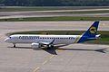 2015-08-12 Planespotting-ZRH 6105.jpg
