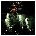 2015-08-22 FLAMMENDE STERNE - Feuerwerk von Philippinen 9.jpg
