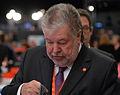 2015-12 Kurt Beck SPD Bundesparteitag by Olaf Kosinsky-1.jpg