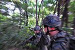 2015.7.14 육군 제31보병사단 광주하계유니버시아드 완벽 수호 UNIVERSIADE GWANGJU 2015, Republic of Korea Army The 31th Infantry Division (19220882114).jpg