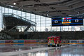 20150207 1415 Ice Hockey ITA SLO 8564.jpg