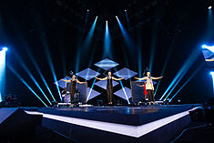 20150303 Hannover ESC Unser Song Fuer Oesterreich Laing 0231.jpg