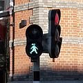 20150312 Maastricht; Traffic lights 01.jpg