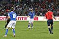 20150616 - Portugal - Italie - Genève - Andrea Pirlo 2.jpg