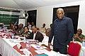 2015 04 26 Kampala Workshop-5 (17090974929).jpg