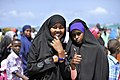 2015 07 17 Eid Celebrations-13 (19766124692).jpg
