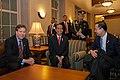 2015 ACF and President Jokowi 10-26-121.jpg
