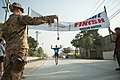 2015 AF marathon on the combat frontier 150919-F-QN515-092.jpg