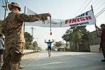 2015 AF marathon on the combat frontier 150919-F-QN515-092.jpg