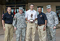 2015 Army Reserve Best Warrior Competition 150507-A-TI382-913.jpg