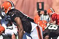 2015 Cleveland Browns Training Camp (19624081734).jpg