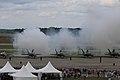 2015 MCAS Beaufort Air Show 041115-M-CG676-214.jpg