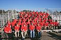2015 Marine Corps Trials 150305-M-PO591-393.jpg