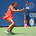 2015 US Open Tennis - Qualies - Romina Oprandi (SUI) (22) def. Tornado Alicia Black (USA) (20721725910).jpg