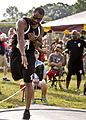 2015 Warrior Games from around the field 150623-Z-PA893-035.jpg