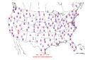 2016-05-20 Max-min Temperature Map NOAA.png