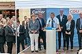 2016-09-03 CDU Wahlkampfabschluss Mecklenburg-Vorpommern-WAT 0806.jpg