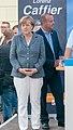 2016-09-03 CDU Wahlkampfabschluss Mecklenburg-Vorpommern-WAT 0810.jpg