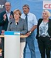 2016-09-03 CDU Wahlkampfabschluss Mecklenburg-Vorpommern-WAT 0850.jpg