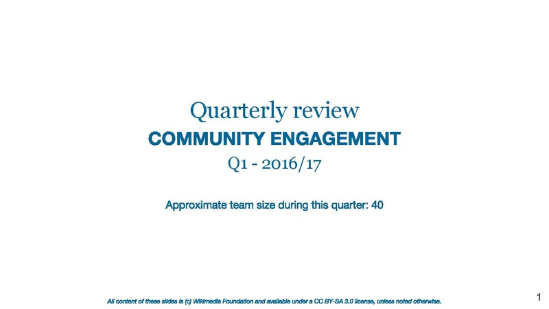 File:2016-2017 CE Q1 Quarterly review slide deck.pdf