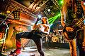 20160417 Bochum Amorphis Amorphis 0356.jpg