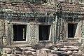 2016 Angkor, Preah Khan (18).jpg