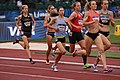 2016 US Olympic Track and Field Trials 2219 (28153052092).jpg