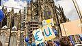 2017-04-02 Pulse of Europe Cologne -1628.jpg