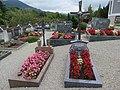 2017-09-10 Friedhof St. Georgen an der Leys (226).jpg