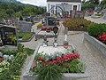 2017-09-10 Friedhof St. Georgen an der Leys (280).jpg
