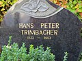2017-10-18 (398) Friedhof Plankenstein.jpg