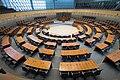 2017-11-02 Plenarsaal im Landtag NRW-3850.jpg