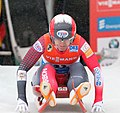 2017-11-26 Luge World Cup Women Winterberg by Sandro Halank–010.jpg