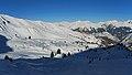2017.01.20.-01-Paradiski-La Plagne-Piste pollux--Blick Richtung Plagne Aime 2000.jpg
