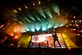 20170603 Nürnberg Rock im Park Macklemore & Ryan Lewis 0005 Macklemore & Ryan Lewis.jpg