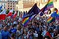20170722 Demonstracja Krakow 4234.jpg