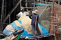 20171129 Rybacy Kampong Phlouk 6128 DxO.jpg