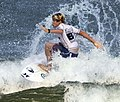 2017 ECSC East Coast Surfing Championships Virginia Beach (36668369822).jpg