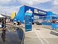 2017 New York ePrix - Saturday 05.jpg