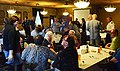 2017 Sacramento District Retiree Luncheon (34741502295).jpg