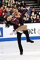 2017 Worlds - Madison Chock and Evan Bates - 03.jpg