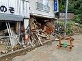 2018年西日本豪雨災害 肱川流域 (42985298280).jpg