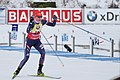 2018-01-04 IBU Biathlon World Cup Oberhof 2018 - Sprint Women 72.jpg