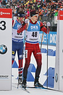 2018-01-06 IBU Biathlon World Cup Oberhof 2018 - Pursuit Men 43.jpg