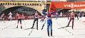 2018-01-14 FIS-Skiweltcup Dresden 2018 (Finale Teamsprint Männer) by Sandro Halank–016.jpg