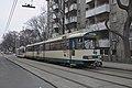 2018-02-10 AT Wien 12 Meidling, WLB 101, Siebertgasse (43401045505).jpg