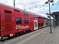 2018-06-19 (119) 50 81 86-33 027-2 at Bahnhof Herzogenburg.jpg