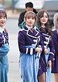 20180317 우주소녀 음악중심 미니 팬미팅 (7).jpg